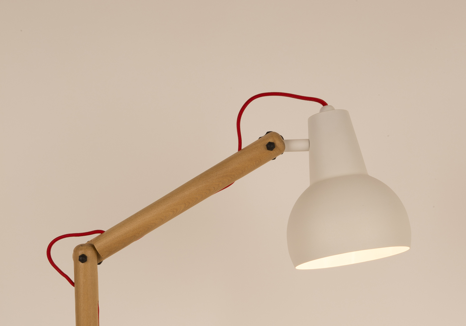 Study-desk-lamp-white-on