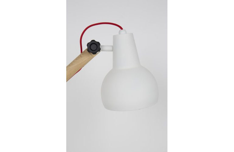 Study-desk-lamp-white-shade