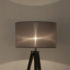 Tripod-floor-lamp-black-grey-on