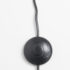 Tripod-floor-lamp-foot-on-off-switch-black