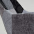 Twelve-patchwork-grey-detail-2