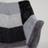Twelve-patchwork-grey-detail