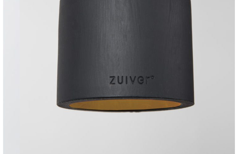 Zuiver-2016-02-24-15-20-2