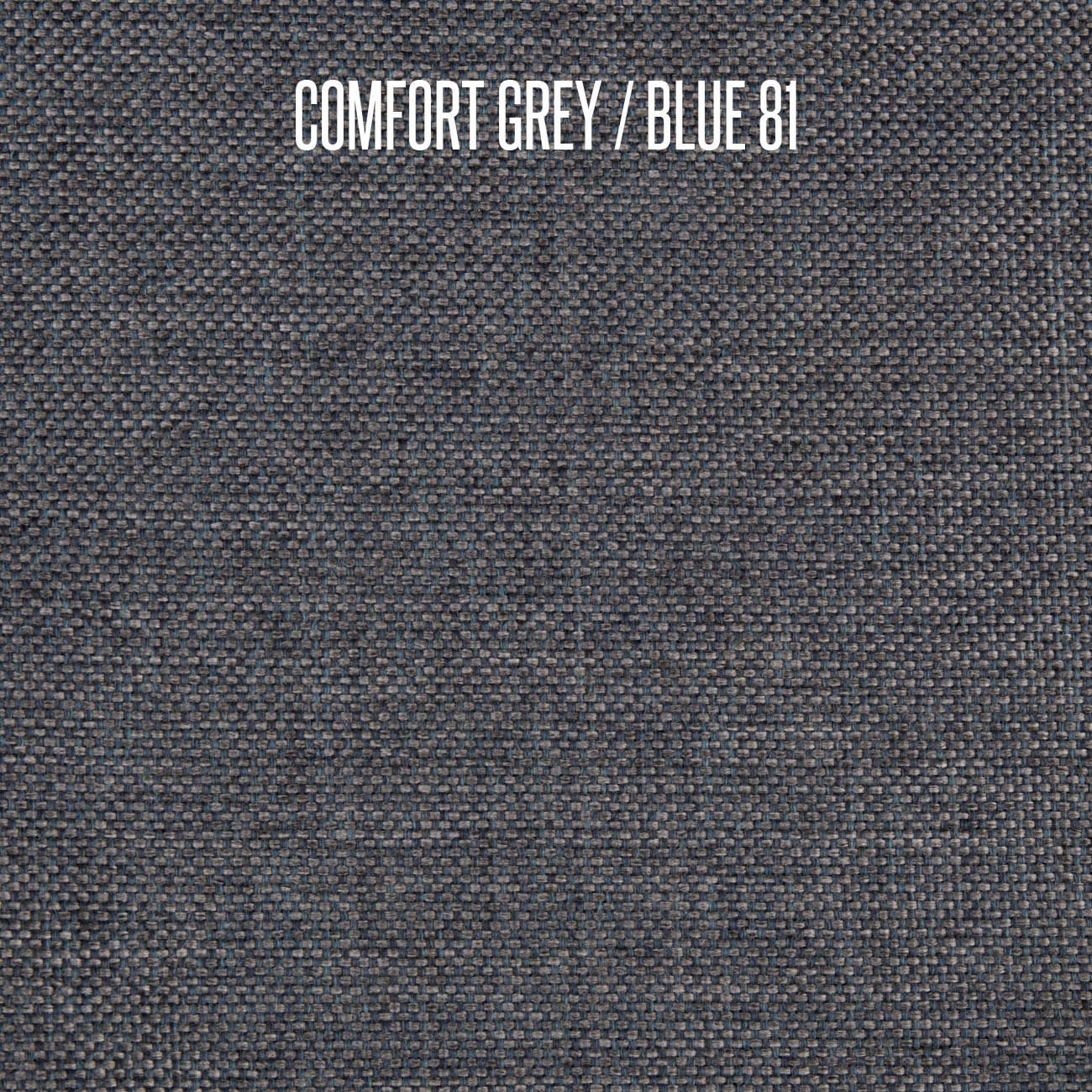 comfort-grey-blue-81-swatch