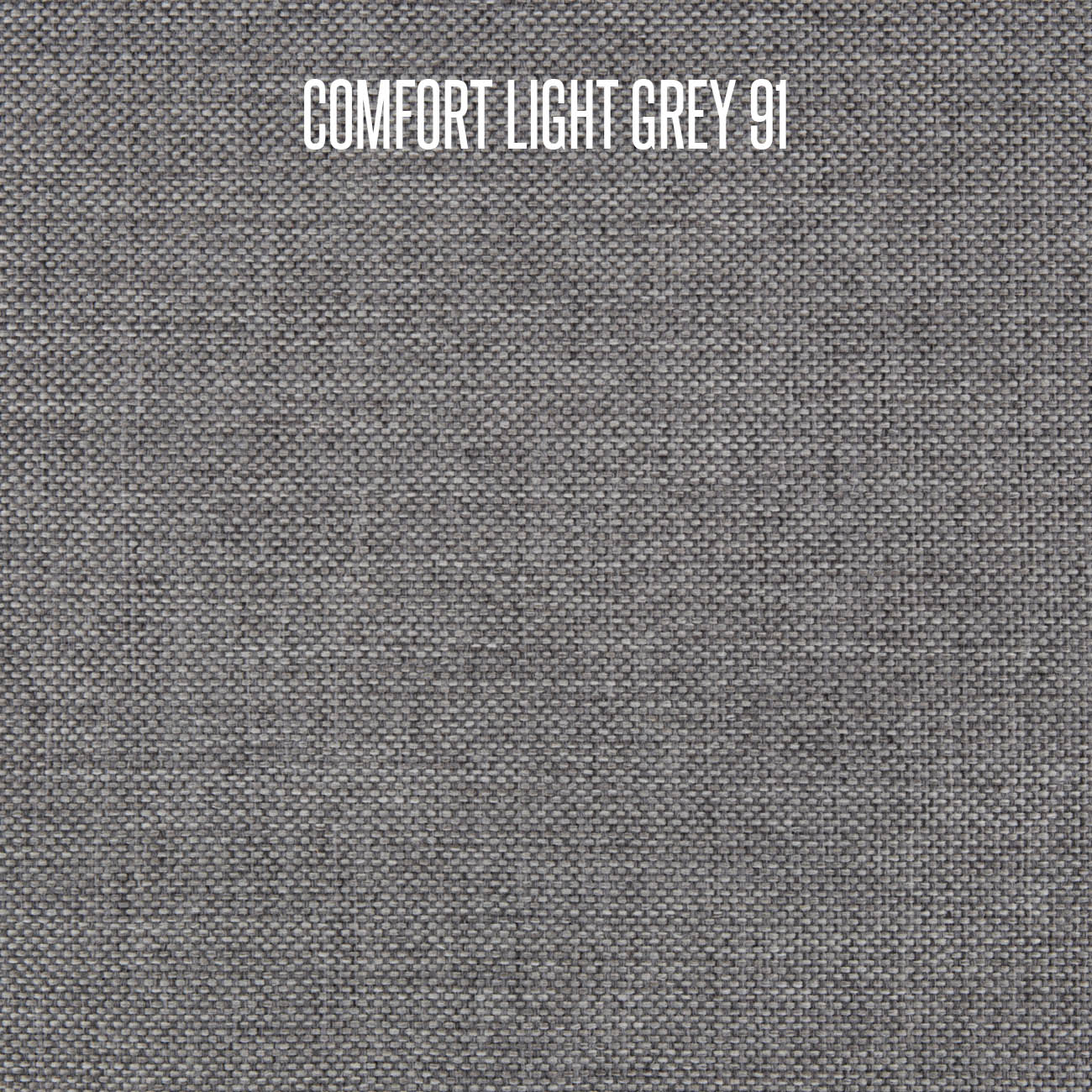 comfort-light-grey-91-swatch