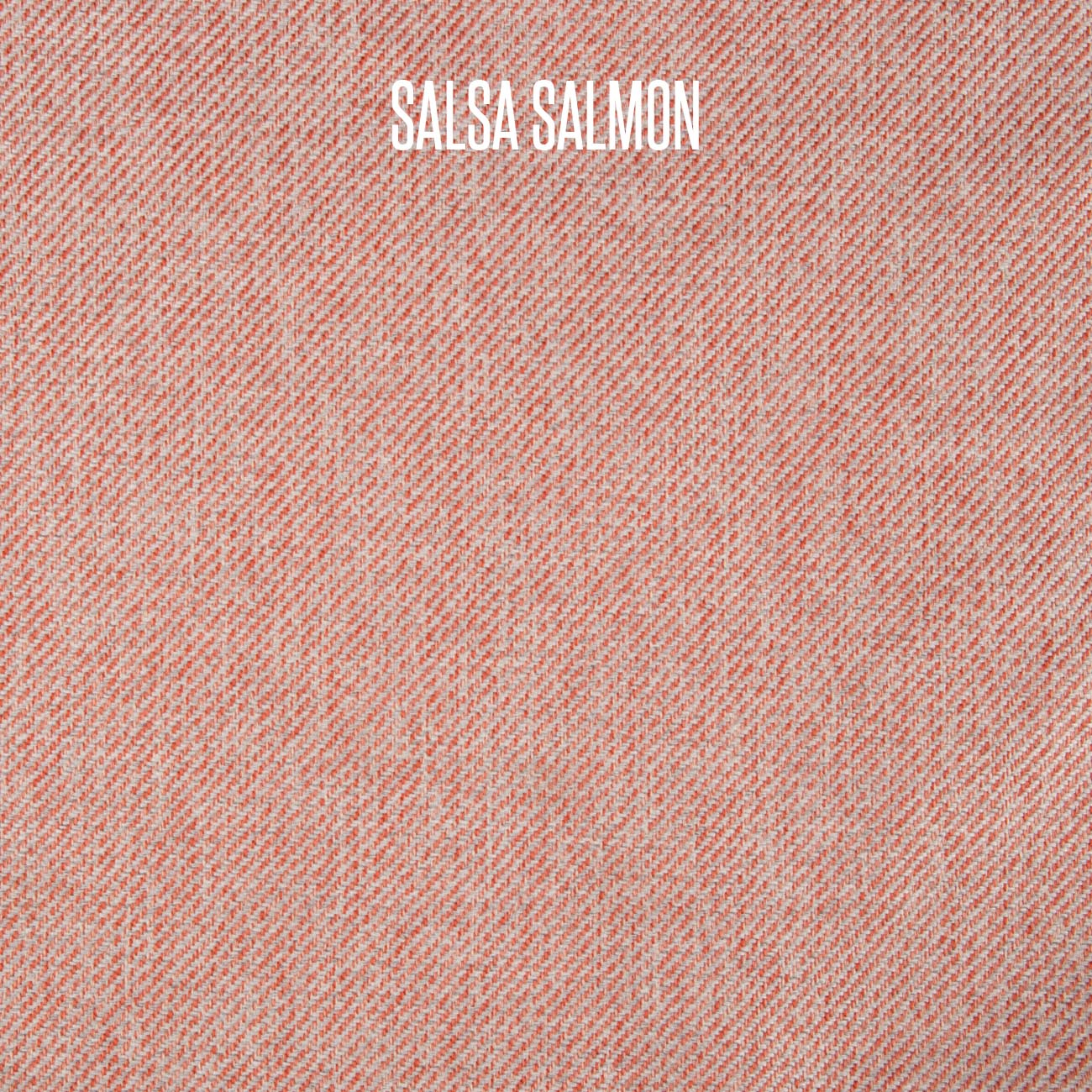 salsa-salmon-swatch