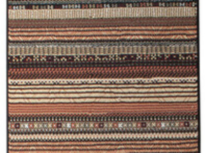 Nepal-carpet-dark-67×245