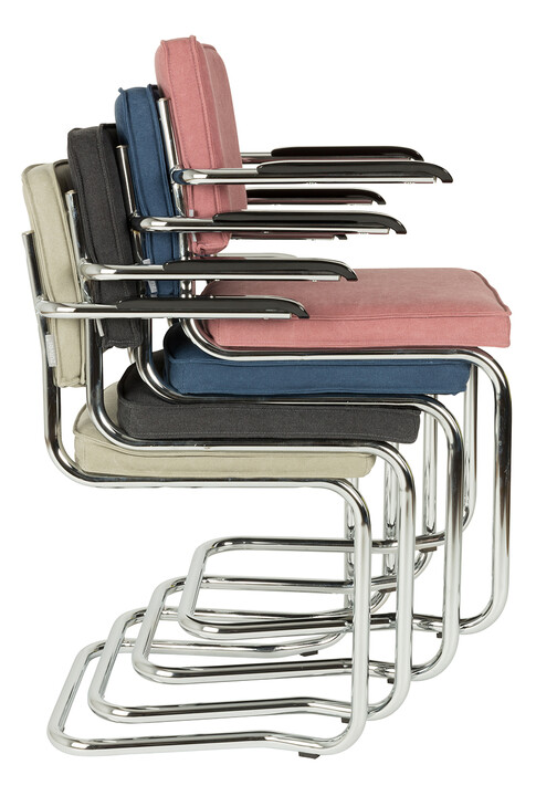Ridge-Kink-Vintage-armchair-stack-side