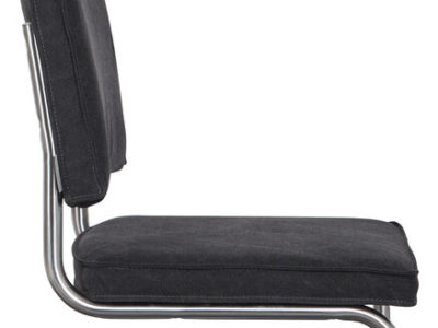 Ridge-Vintage-chair-brushed-charcoal-side