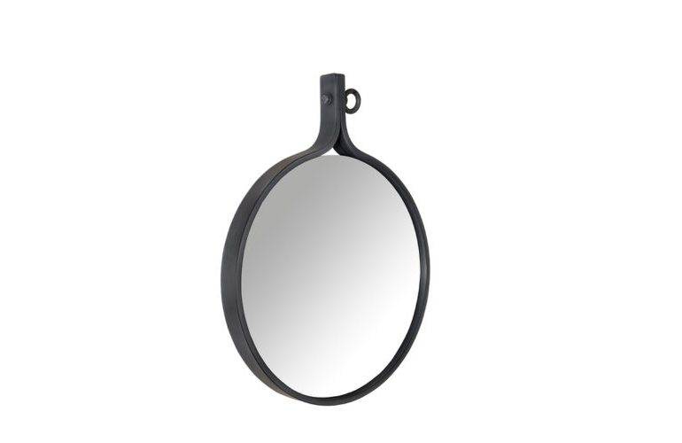 Attractif-mirror-grey-161