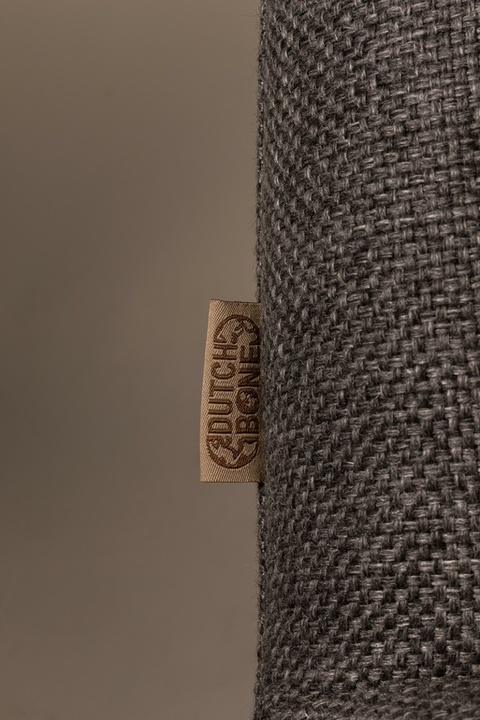 Bar-dark-grey-detail-e1445858525494