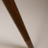Bast-copper-detail-5