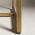 Class-dining-table-detail-3