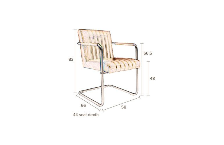 Dimensions-Stitched-armchair-1300px