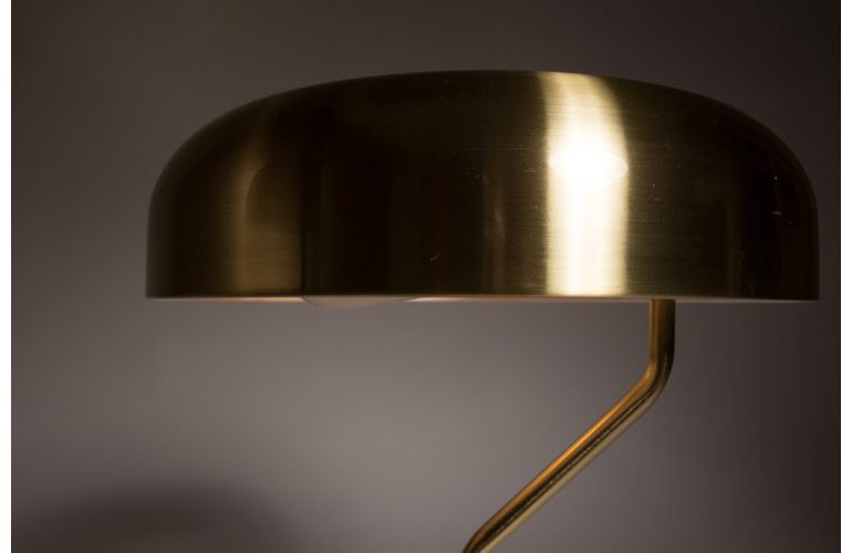 Eclipse-detail-table-brass-on-2