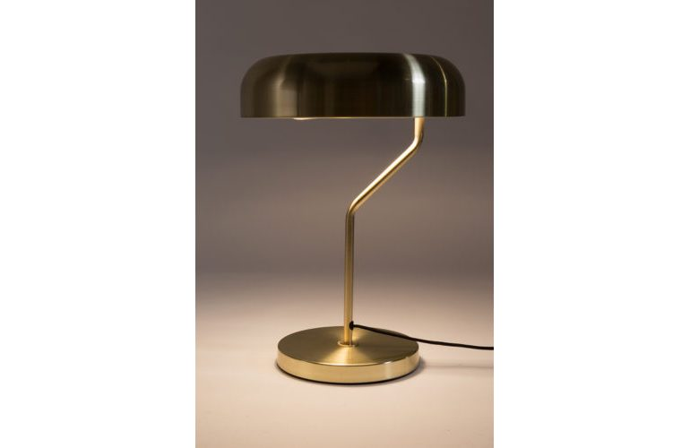 Eclipse-table-brass-on