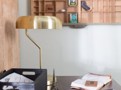 Eclipse-table-lamp-setting-2
