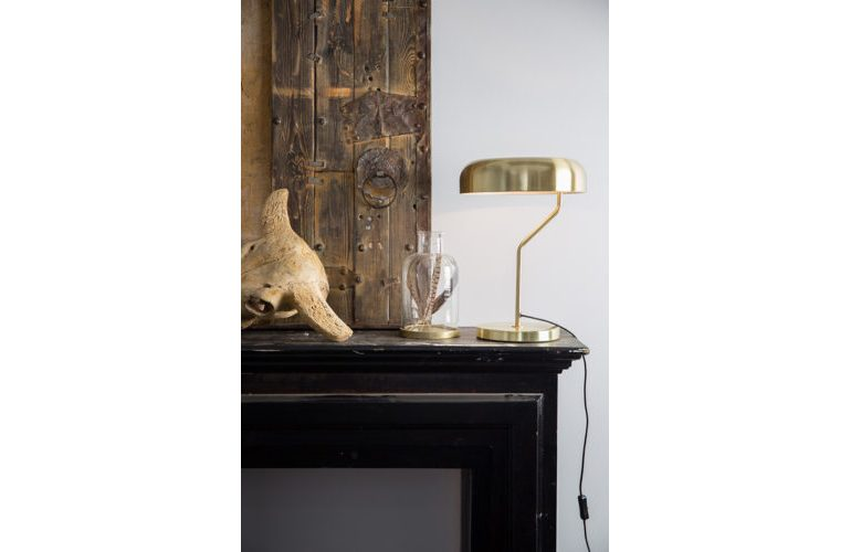 Eclipse-table-lamp-setting