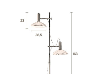 Karish-floor-lamp-dimensions