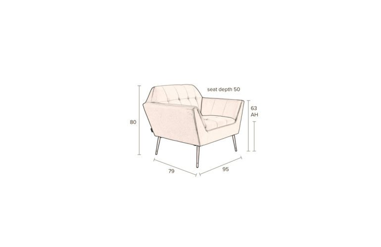 Kate-lounge-chair-size