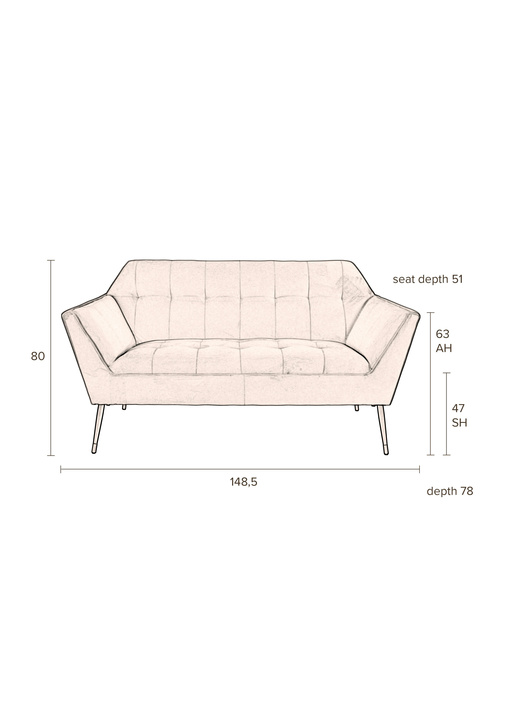 Kate-sofa-size
