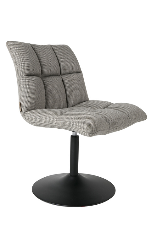 Mini-bar-chair-light-grey_