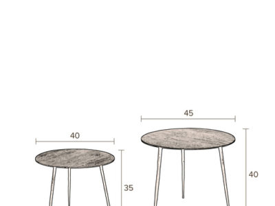 Pepper-side-tables
