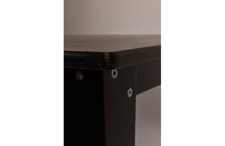 scuola-table-detail-1