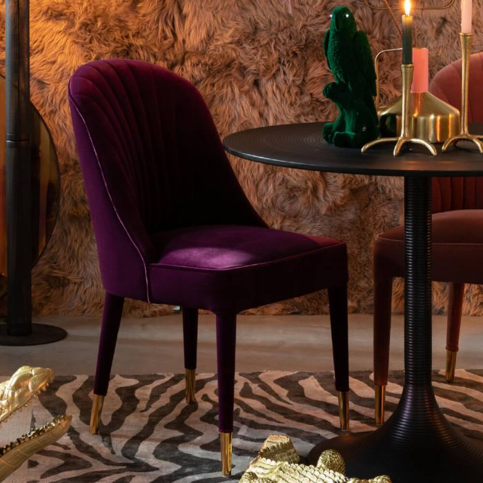 3u9a0329_give_me_more_velvet_chair_purple