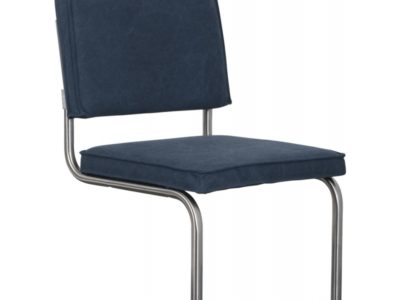 Chair Ridge Brushed Vintage Sailor Blue