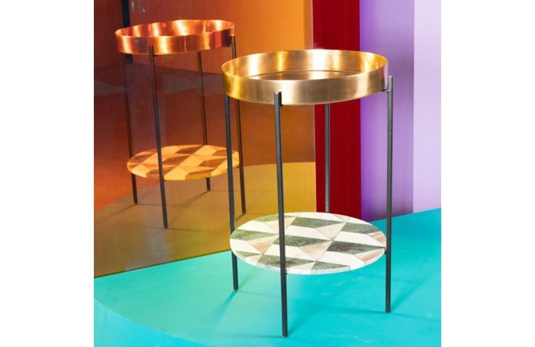 another-marble-side-table-1