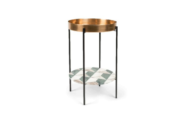 another_marble_side_table_1_