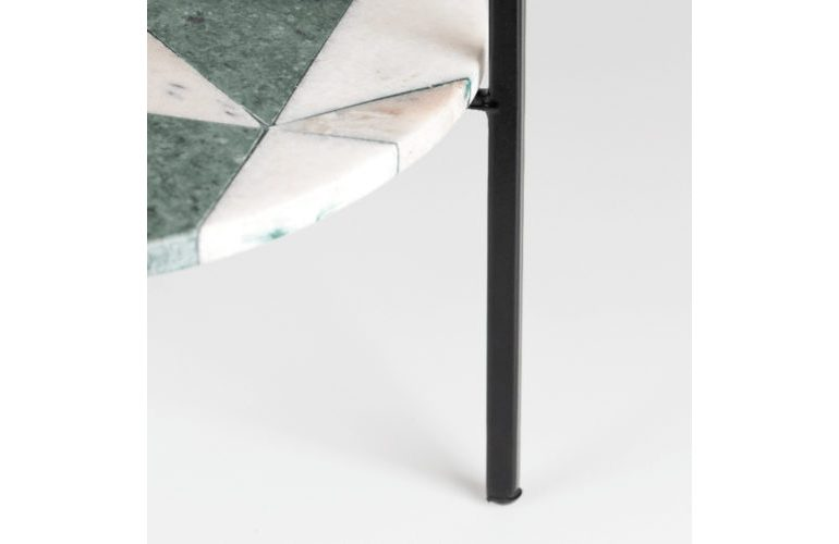 another_marble_side_table_2_