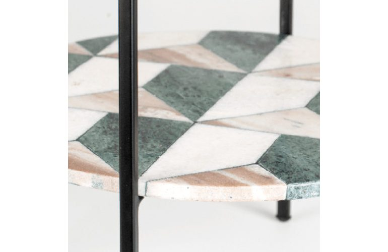 another_marble_side_table_3_
