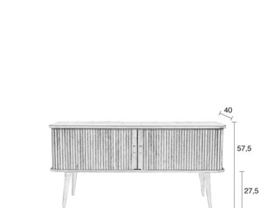 barbier-sideboard-walnut