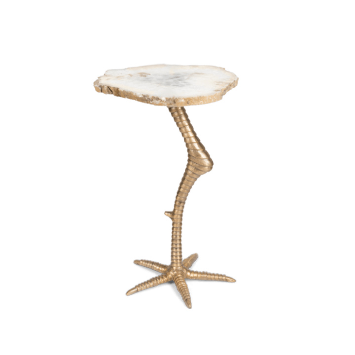 beauty_and_the_bird_side_table_-1
