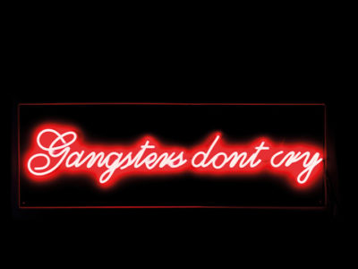 bold-monkey-gangsters-led-neon-wall-sign-1