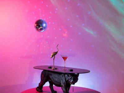 bold_monkey_dope_as_hell_coffee_table