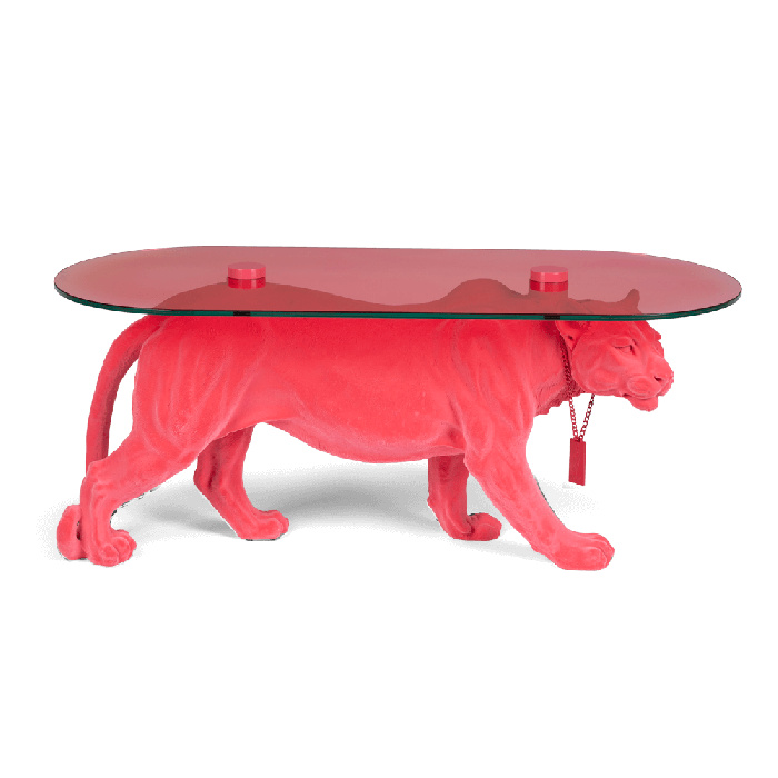 bold_monkey_dope_as_hell_panther_coffee_table_pink-2