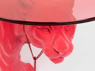 bold_monkey_dope_as_hell_panther_coffee_table_pink-3