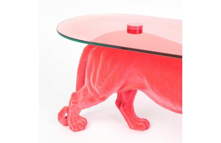 bold_monkey_dope_as_hell_panther_coffee_table_pink-5