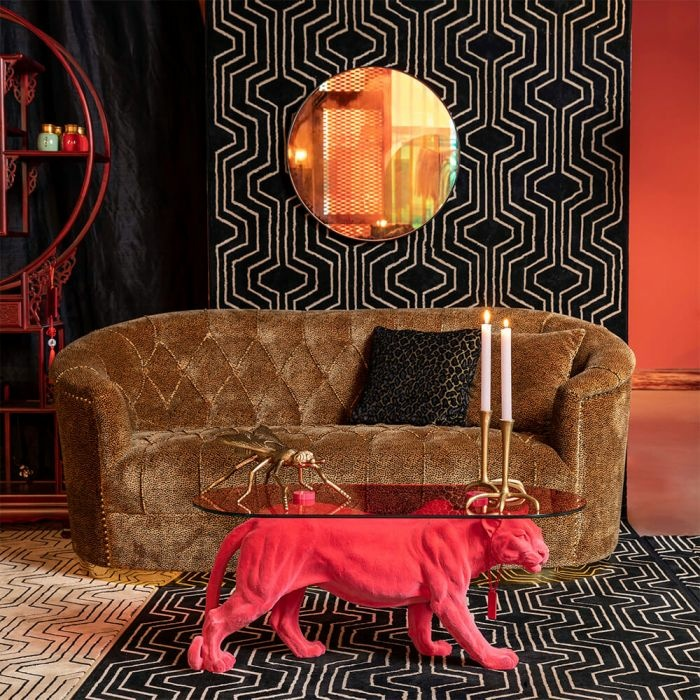 bold_monkey_dope_as_hell_panther_coffee_table_pink-7