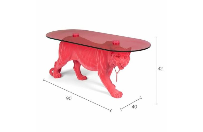 bold_monkey_dope_as_hell_panther_coffee_table_pink-8