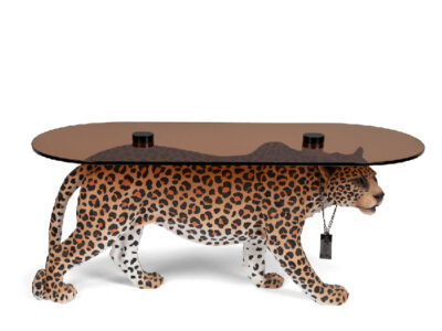 bold_monkey_dope_as_hell_panther_coffee_table_spotted-2