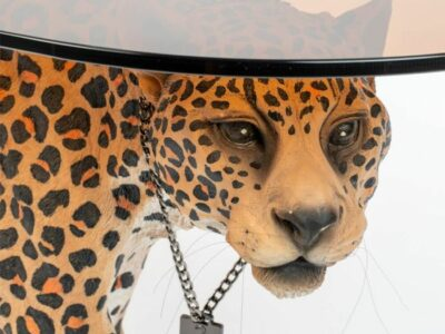 bold_monkey_dope_as_hell_panther_coffee_table_spotted-3
