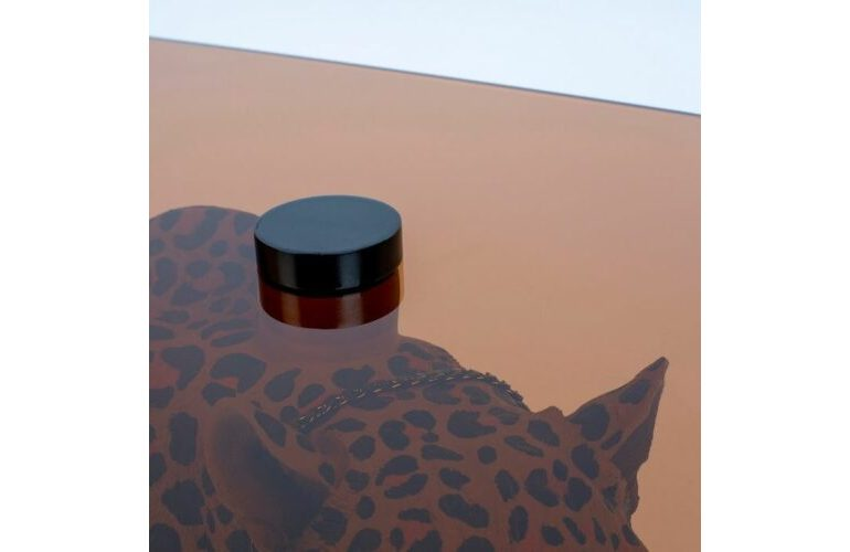 bold_monkey_dope_as_hell_panther_coffee_table_spotted-4