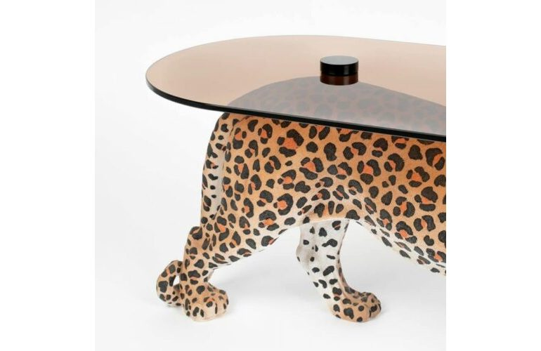bold_monkey_dope_as_hell_panther_coffee_table_spotted-5