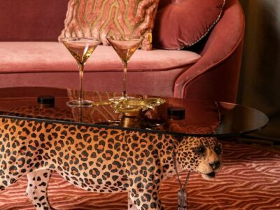 bold_monkey_dope_as_hell_panther_coffee_table_spotted-7