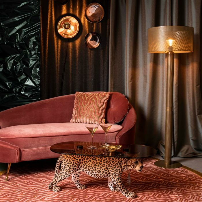 bold_monkey_dope_as_hell_panther_coffee_table_spotted-8