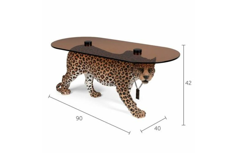 bold_monkey_dope_as_hell_panther_coffee_table_spotted-9
